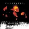 Superunknown (20th Anniversary) by Soundgarden album lyrics