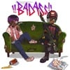 BADASS - Single album lyrics, reviews, download