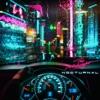 Nocturnal by The Midnight album lyrics