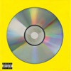CÓMO SE SIENTE (Remix) - Single album lyrics, reviews, download