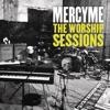 The Worship Sessions album lyrics, reviews, download