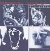 Emotional Rescue album lyrics, reviews, download