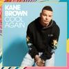 Cool Again - Single album lyrics, reviews, download