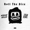 Roll the Dice - EP album lyrics, reviews, download