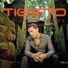 In Search of Sunrise 7: Asia by Tiësto album lyrics