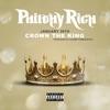January 30th: Crown The King song lyrics