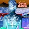 You Need To Calm Down (Clean Bandit Remix) - Single album lyrics, reviews, download