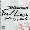 Feel Love (feat. J. Cole) - Single album lyrics, reviews, download