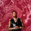 STAY DANGEROUS album lyrics, reviews, download