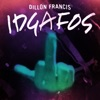 I.D.G.A.F.O.S. - Single album lyrics, reviews, download