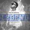 Legend (feat. MoneyBagg Yo & G Fresh) - Single album lyrics, reviews, download