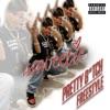 Pretty Bitch Freestyle - Single album lyrics, reviews, download