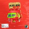 Así Eh (Remix) [feat. Darell] - Single album lyrics, reviews, download