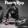 Pray 4 My Enemies (feat. Roddy Ricch & Saviii 3rd) [Remix] song lyrics