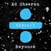 Perfect Duet (with Beyoncé) - Single album lyrics, reviews, download