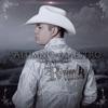 De Alumno a Maestro by Remmy Valenzuela album lyrics