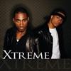 Xtreme by Xtreme album lyrics