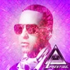 Prestige by Daddy Yankee album lyrics