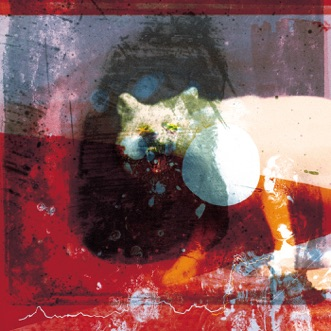 As the Love Continues by Mogwai album reviews, ratings, credits