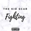 Fighting (feat. The Kid Laroi) - Single album lyrics, reviews, download