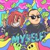 Myself (feat. Trippie Redd) - Single album lyrics, reviews, download