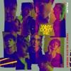 Fallin' (Adrenaline) [Taska Black Remix] - Single album lyrics, reviews, download