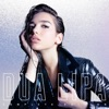 Dua Lipa (Complete Edition) album lyrics, reviews, download