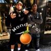 Wonders (feat. Larry June) - Single album lyrics, reviews, download