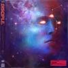 Visions of the Leo EP by Leotrix album lyrics