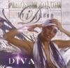 Diva - Platinum Edition by Ivy Queen album lyrics