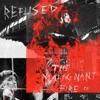 The Malignant Fire - EP by Refused album lyrics
