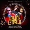 Soy Una Estrella (feat. Ed Sheeran, Jah Fabio, cashan & Contractor) - Single album lyrics, reviews, download