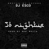 56 Nights album lyrics, reviews, download