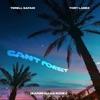 Can't Forget (Karim Naas Remix) [feat. Tory Lanez] - Single album lyrics, reviews, download