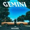 Marmalade (feat. Lil Yachty) song lyrics