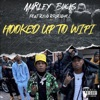 Hooked Up To Wifi (feat. Rylo Rodriguez) - Single album lyrics, reviews, download