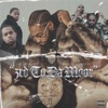 3rd To Da Moor (feat. Payroll Giovanni) - Single album lyrics, reviews, download