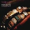 Mamacita (feat. Rich Homie Quan & Young Thug) - Single album lyrics, reviews, download
