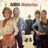 Waterloo (Deluxe Edition) album lyrics, reviews, download
