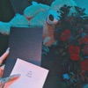You Know Wassup - Single album lyrics, reviews, download