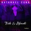 Todo Es Diferente album lyrics, reviews, download