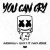 You Can Cry - Single album lyrics, reviews, download