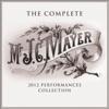 The Complete 2012 Performances Collection - EP album lyrics, reviews, download