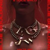 Hate Me - Single album lyrics, reviews, download