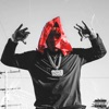 Streets (feat. Yo Gotti & 42 Dugg) song lyrics