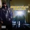 Back Like That (feat. Kanye West & Ne-Yo) [Remix] song lyrics