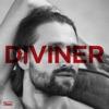 Diviner - Single album lyrics, reviews, download
