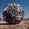 Stomp 442 (Deluxe Edition) album lyrics, reviews, download