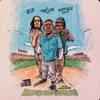 Benchwarmers (feat. Valee & Babyface Ray) - Single album lyrics, reviews, download