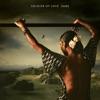 Soldier of Love by Sade album lyrics